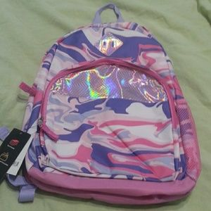 Wexford Child's Backpack